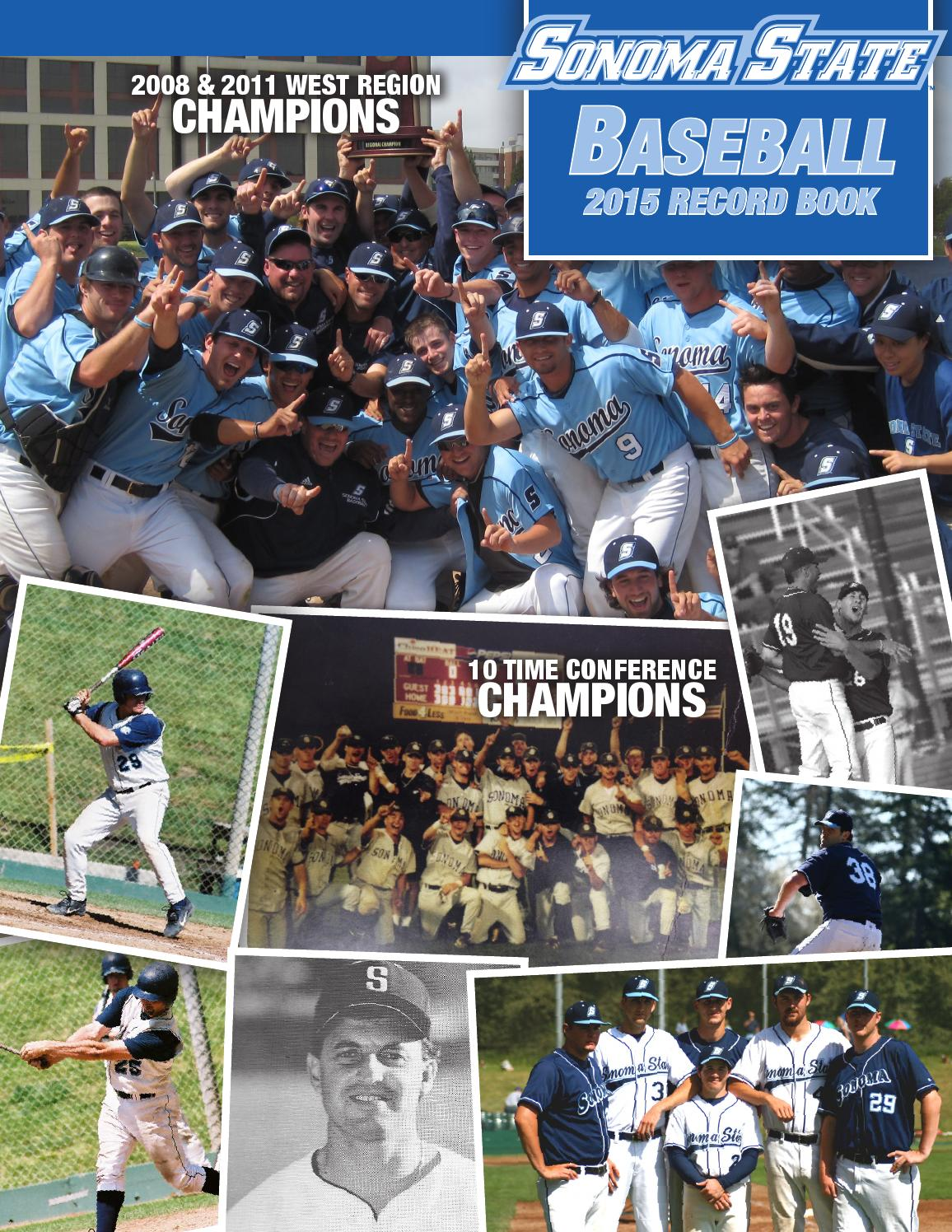 2012 michigan state baseball record book by ben phlegar issuu