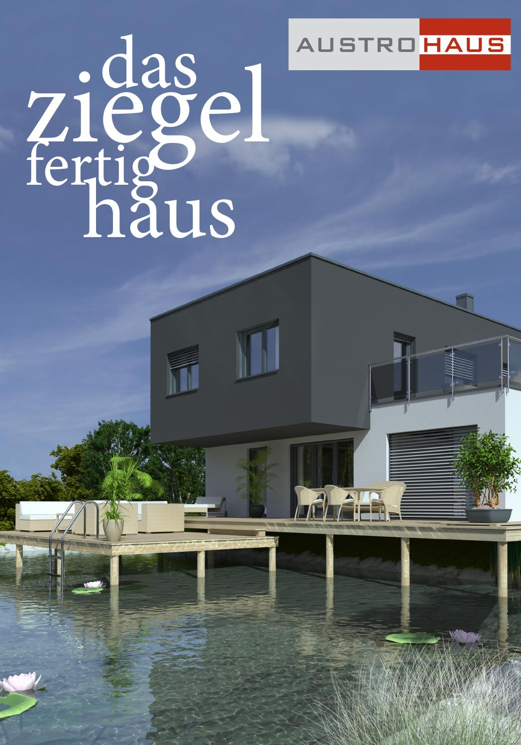 katalog austrohaus 2015 by etzi haus issuu. Black Bedroom Furniture Sets. Home Design Ideas