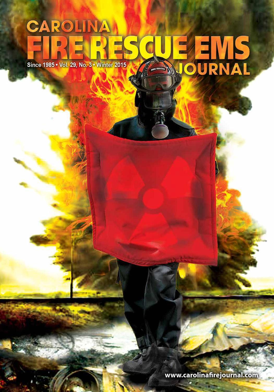 fire winter flipbook by moore creative issuu