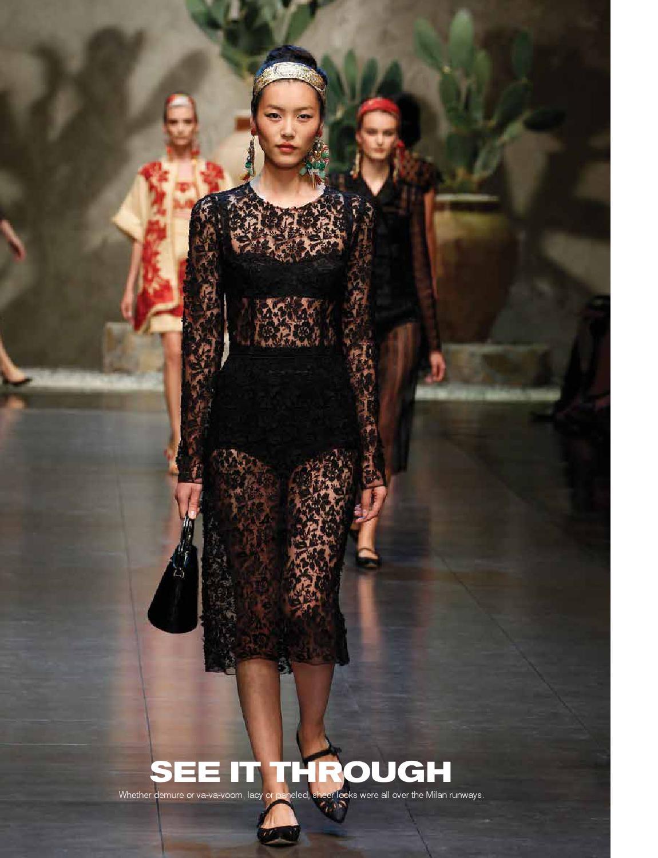 Кружевное платье дольче габбана фото топы майки корсеты elisabetta franchi