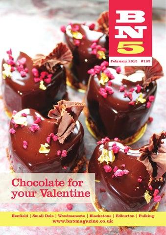 BN5 Magazine February 2015