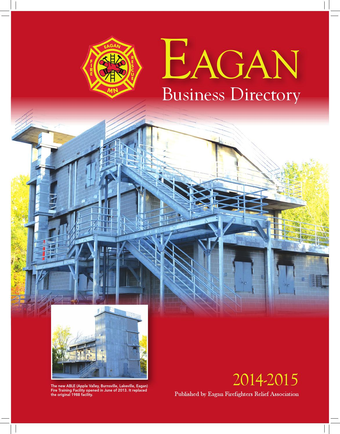 eagan fd book by jeff remme issuu