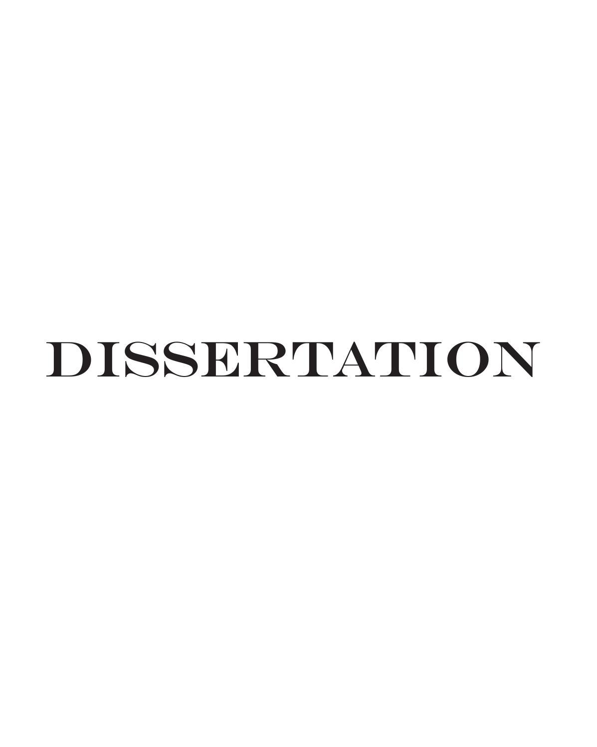 dissertation ne pas mentir Pour rousseau, « mentir sans profit, ni préjudice de soi, ni d'autrui, n'est pas mentir : ne pas coudre de ces loques poulies.