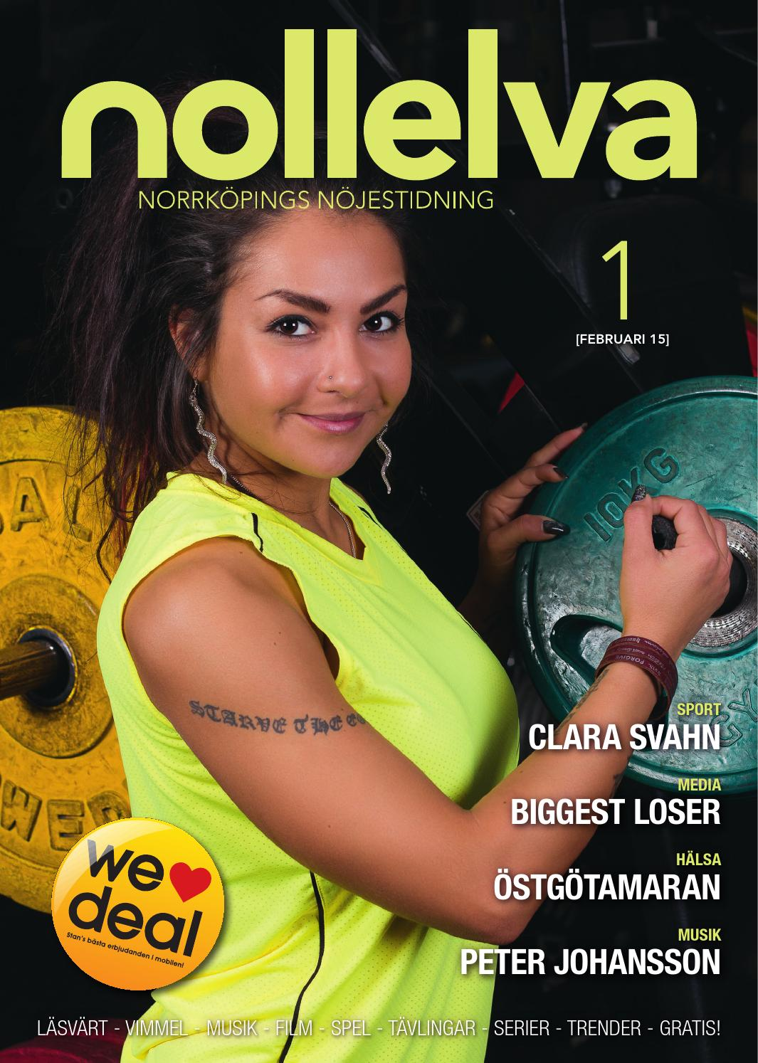 Hit&dit nr 2 2013 by 365 publishing   issuu