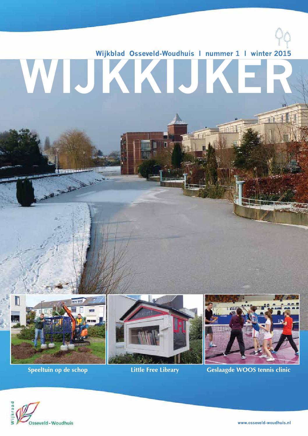 Winter 2016 wijkkijker by portfolio bijbeeld - issuu