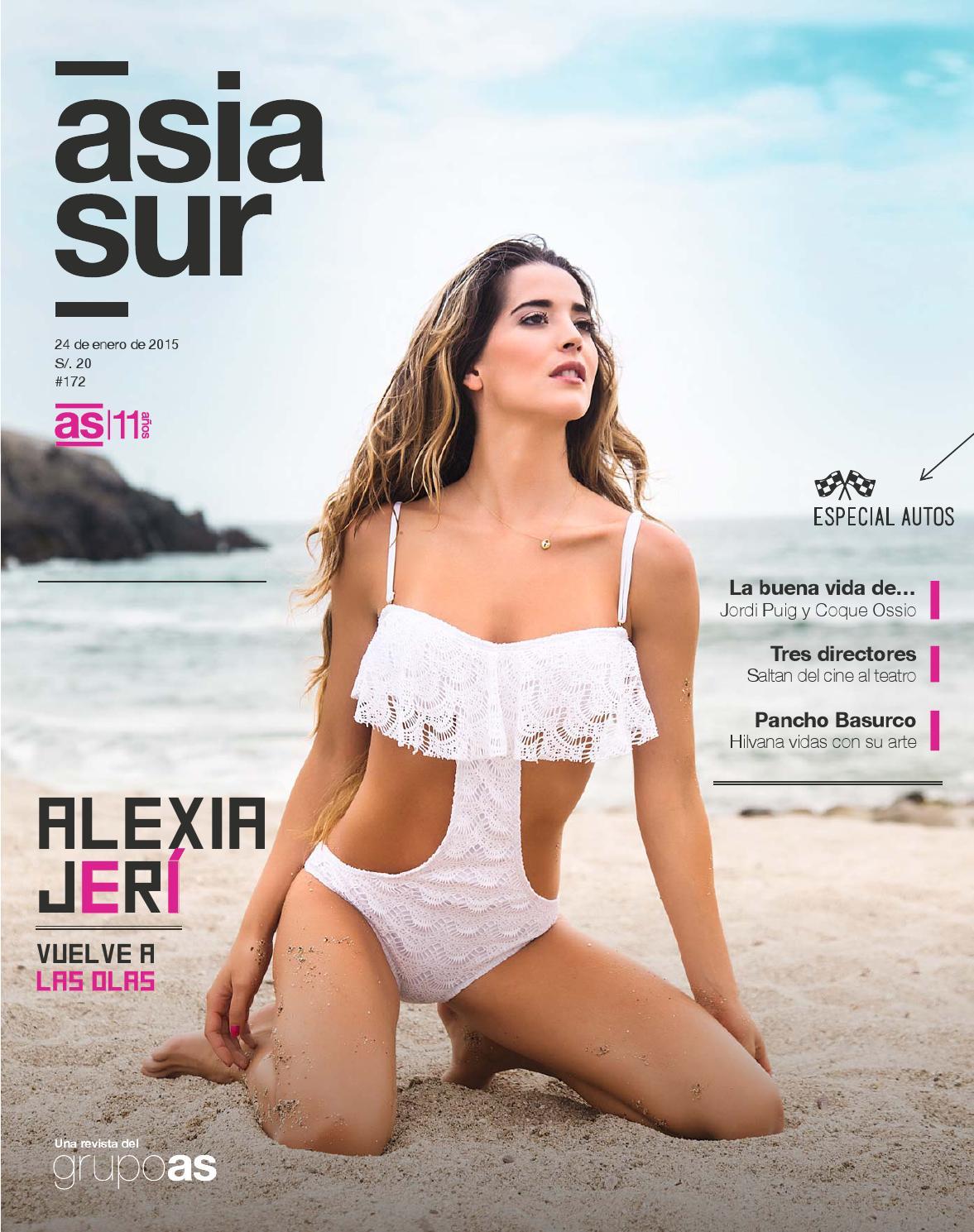 Revista nupcial del sur de Asia