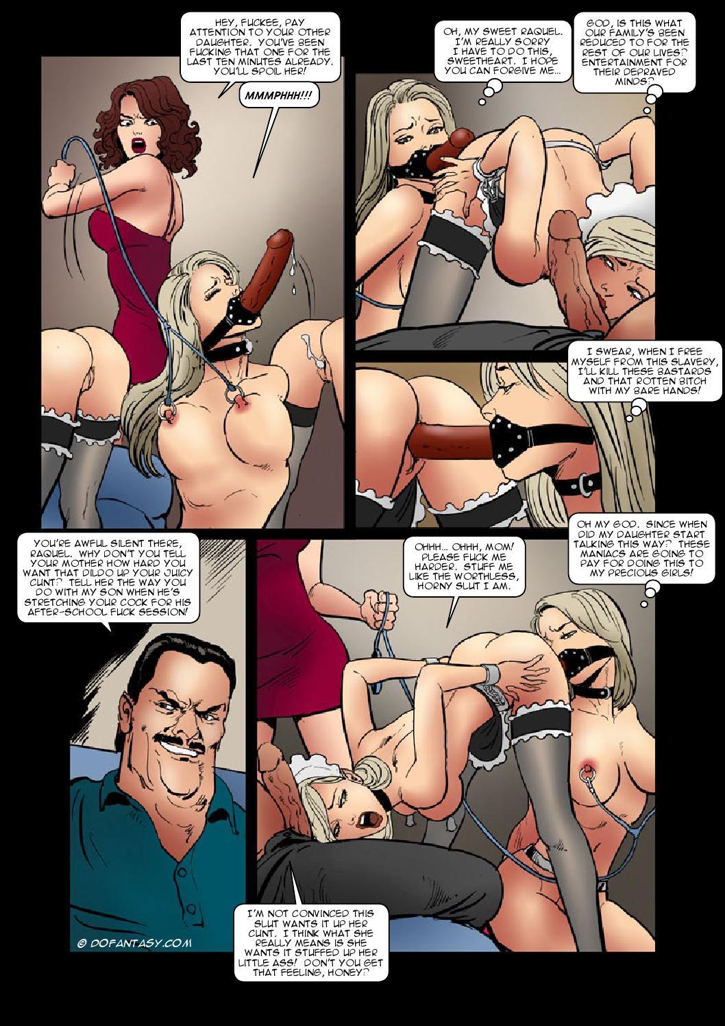 жесткое порно онлайн бесплатно бдсм