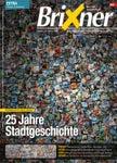 Brixner 300 - Jänner 2015