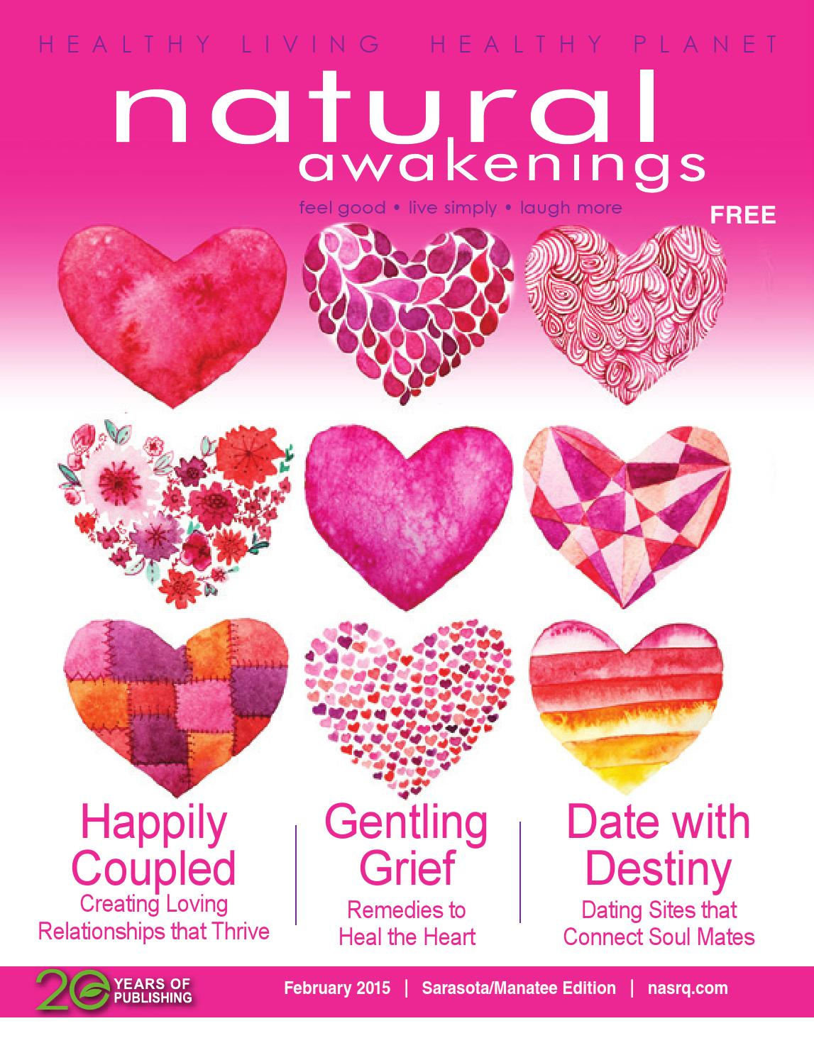 Dr sayer awakenings essay