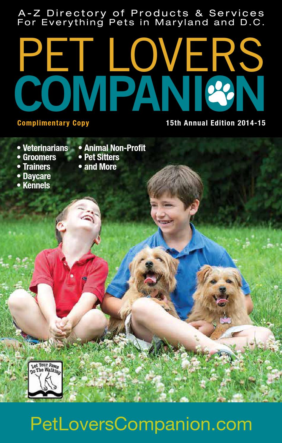 jersey pet pages by jersey pet pages issuu