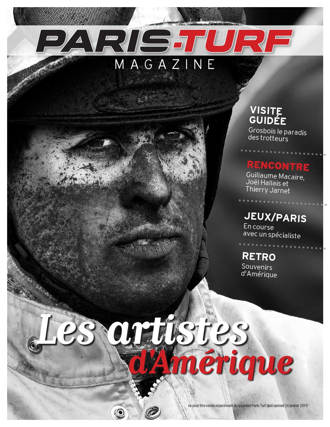 Agence rencontre 91