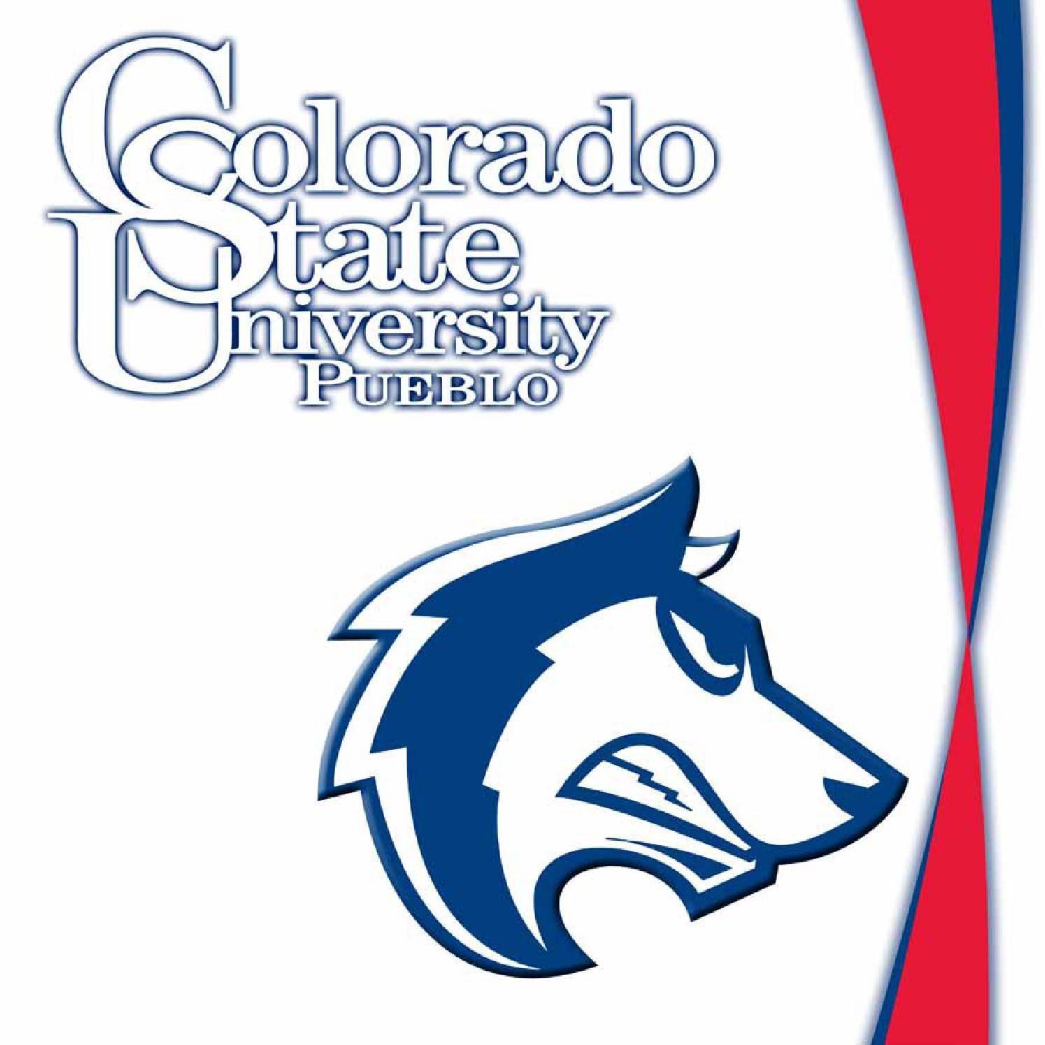 Viewbook 2014-2015 By Colorado State University