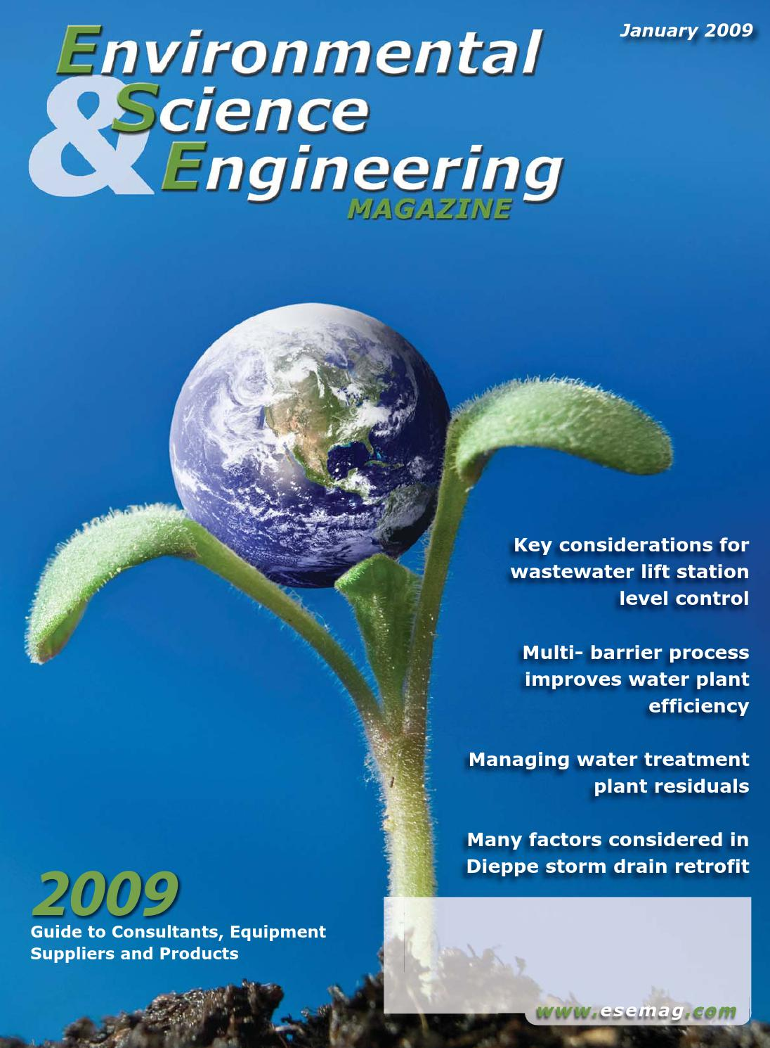 what is the role of engineers environmental sciences essay The journal of civil engineering and environmental sciences, which is a part of recent science journals provides a wide range of the highly technological, original, creative and quality publications covering a broad area of research activities in the civil and environmental engineering sciences.