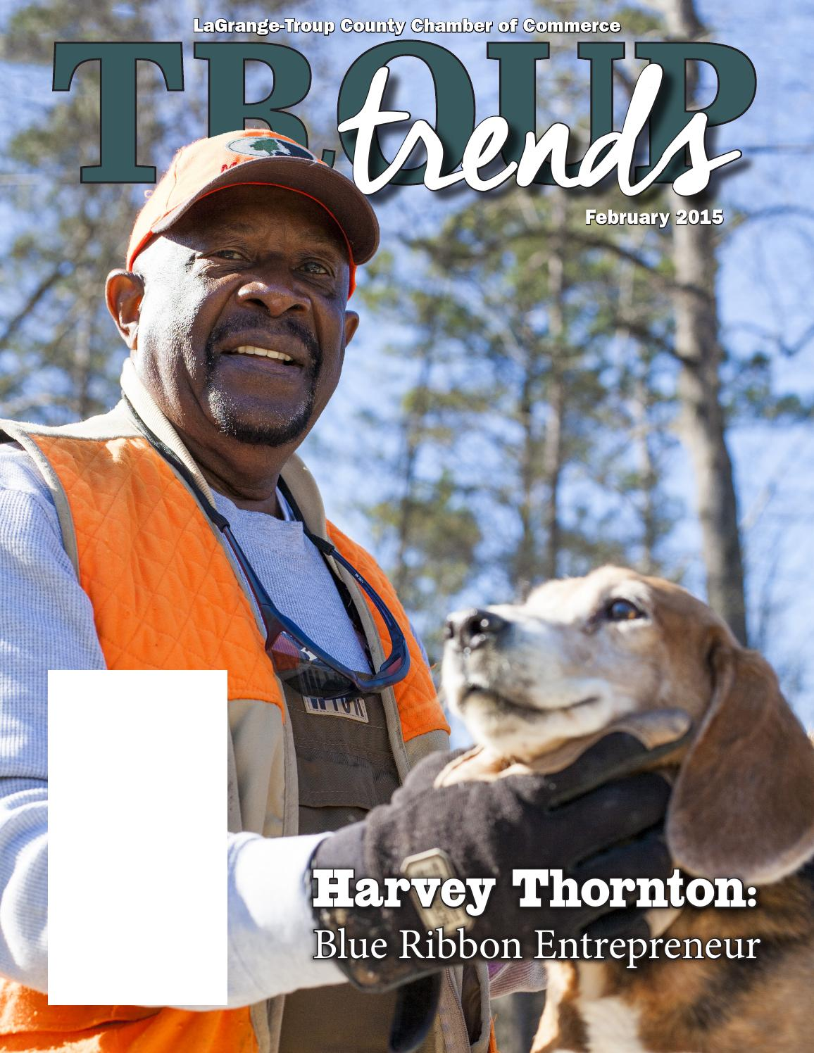 troup trends 2016 by lagrange troup county chamber of troup trends 2016 by lagrange troup county chamber of commerce issuu