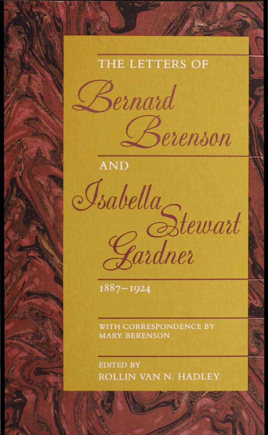 constant gardener essay bernard cooper  constant gardener essay bernard cooper