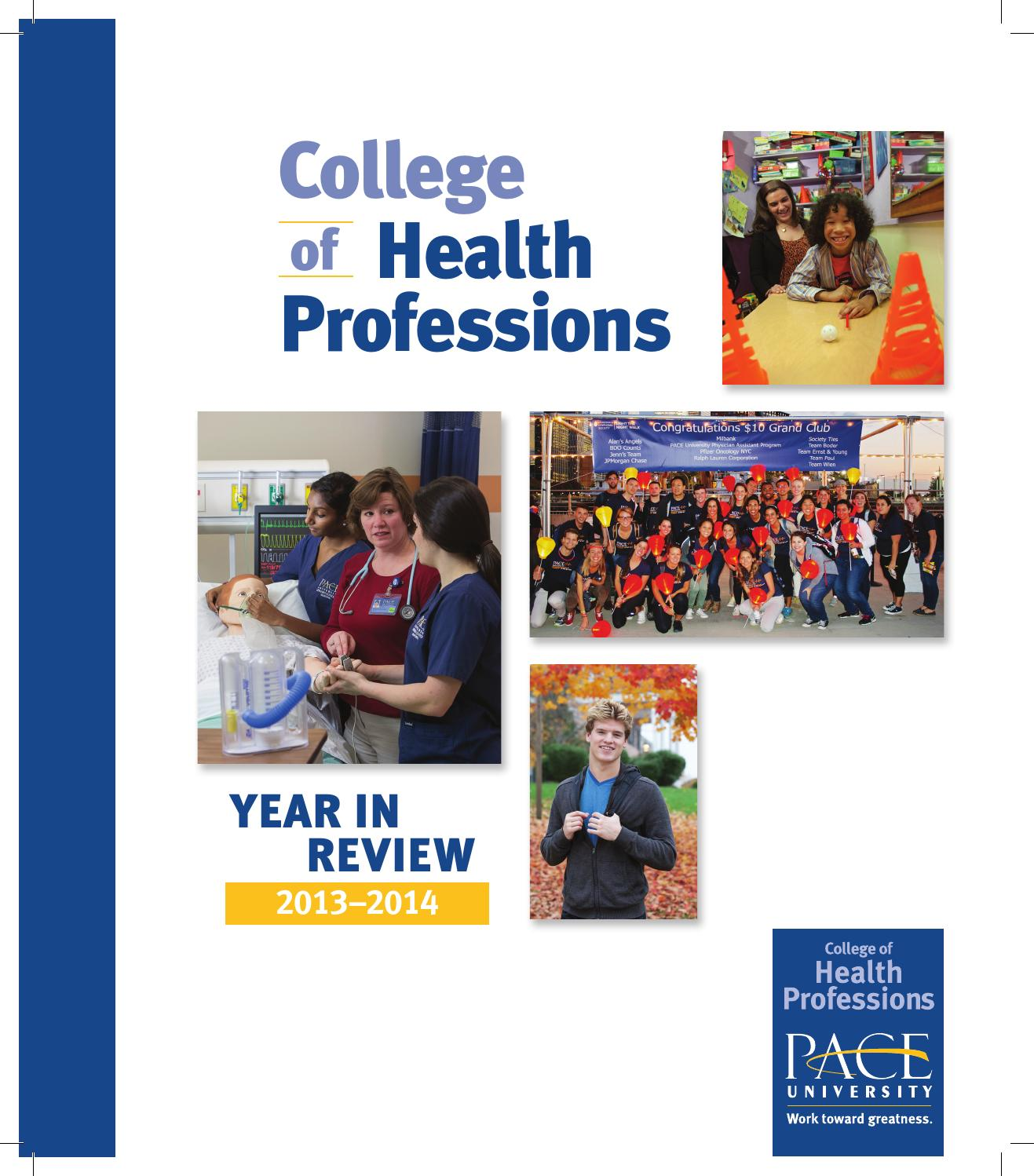 pace university admissions essay When applying to pace university arrangements to attend all auditions/interviews admission to pace via the office of undergraduate admissions.