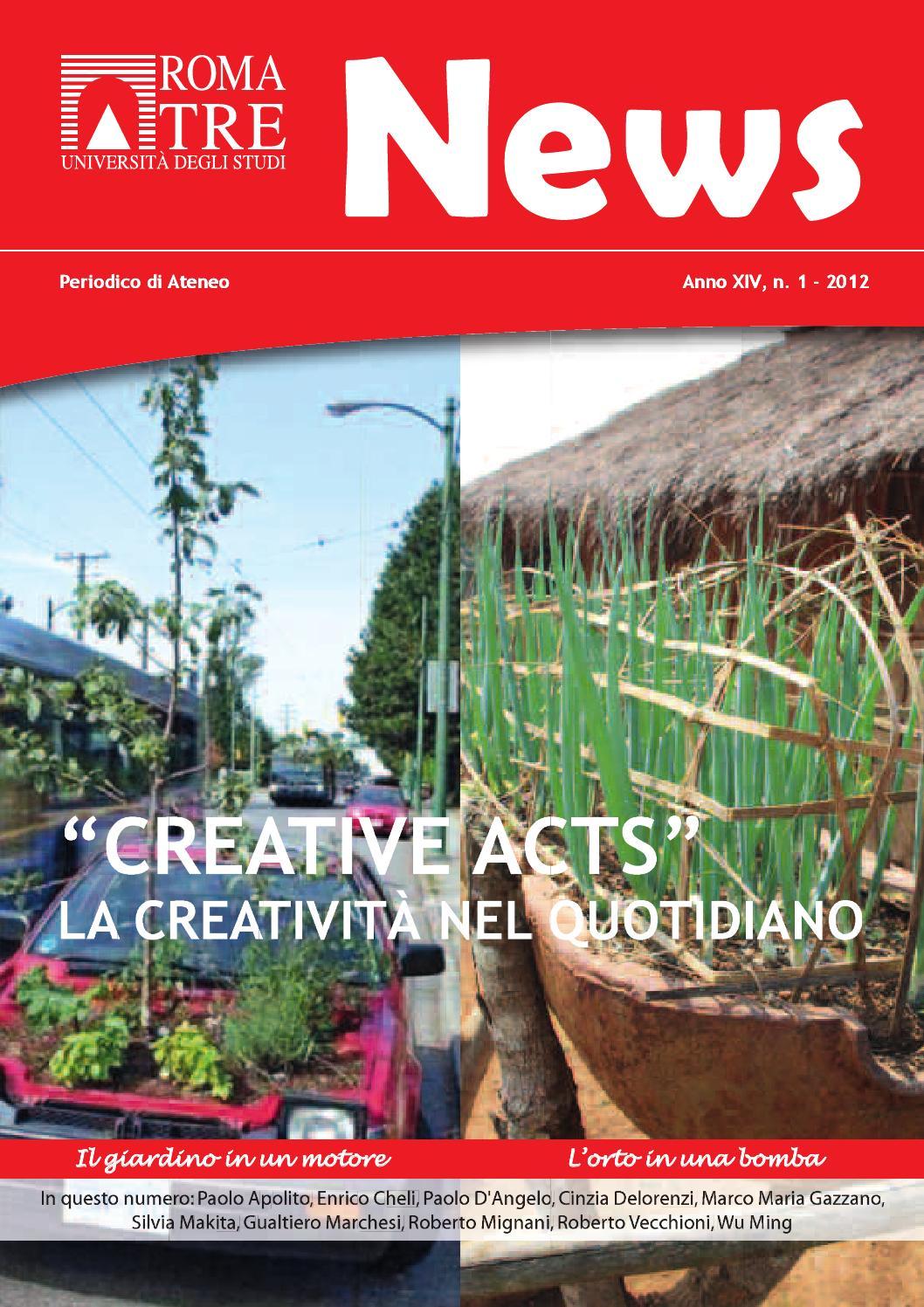 Mag magazine agosto by sicinform sicinform   issuu