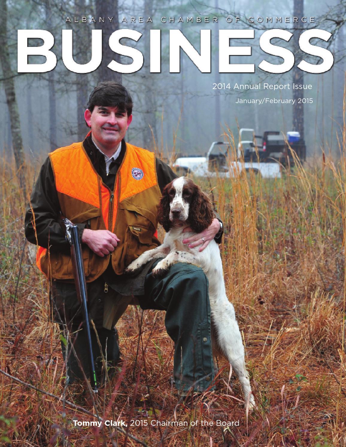 business magazine by rachelle bitterman issuu