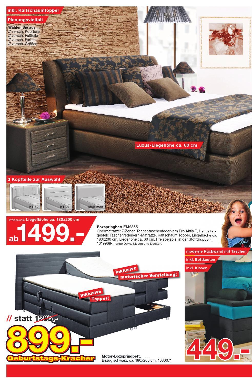 moebelhof ingolstadt gueltig von by. Black Bedroom Furniture Sets. Home Design Ideas