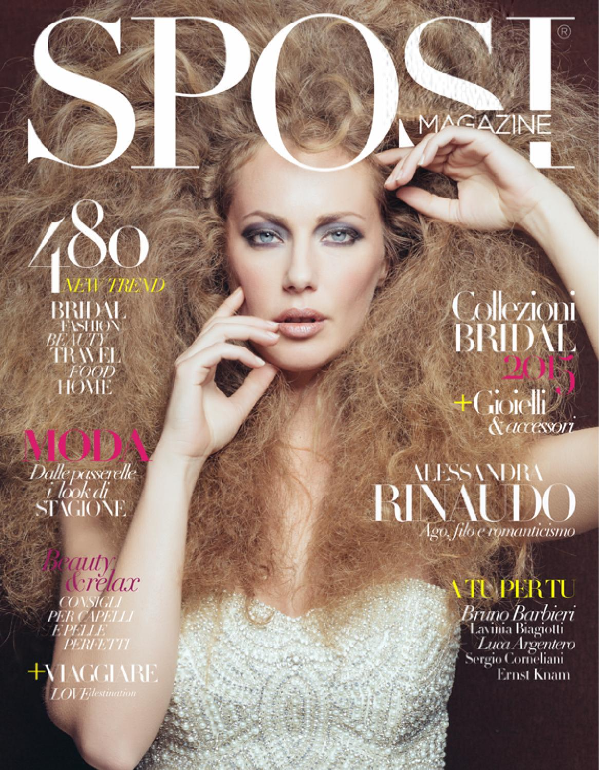 Sposi In Piemonte by Sposi In - issuu