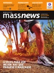 MassNews Marzo 2015 on Issuu