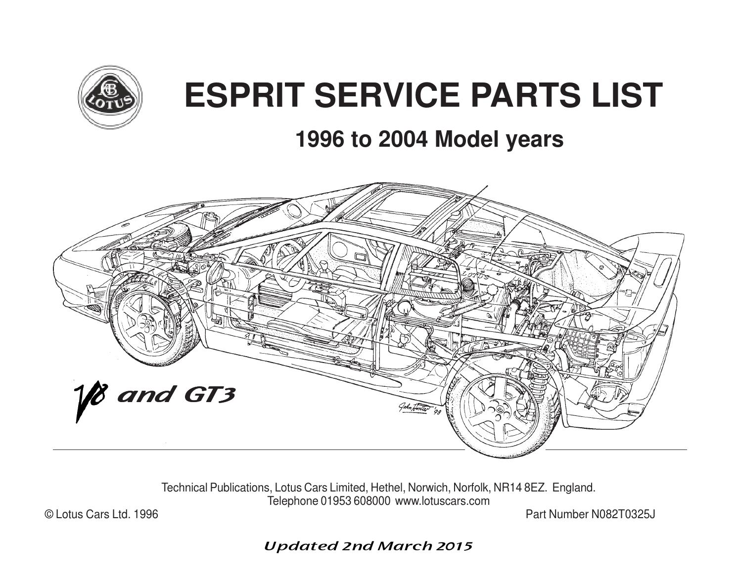 Esprit v8gt3 additionally Audio Engineering Diagrams Html likewise RepairGuideContent likewise P 0900c152800713e1 together with House Foundation Types. on home entertainment wiring diagram
