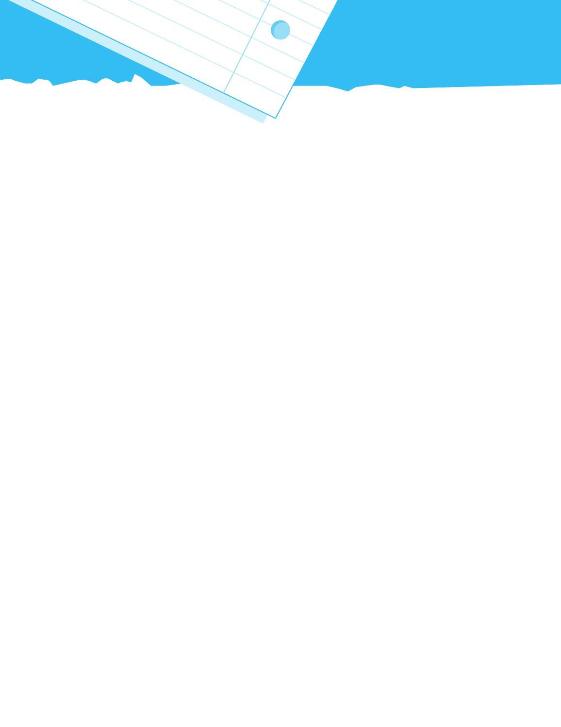 Si ves este mensaje, probablemente estás intentando descargar un libro que ha sido borrado de Issuu.