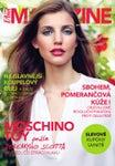 FAnn magazine jaro 2015