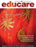 Educare 2014 nummer 5