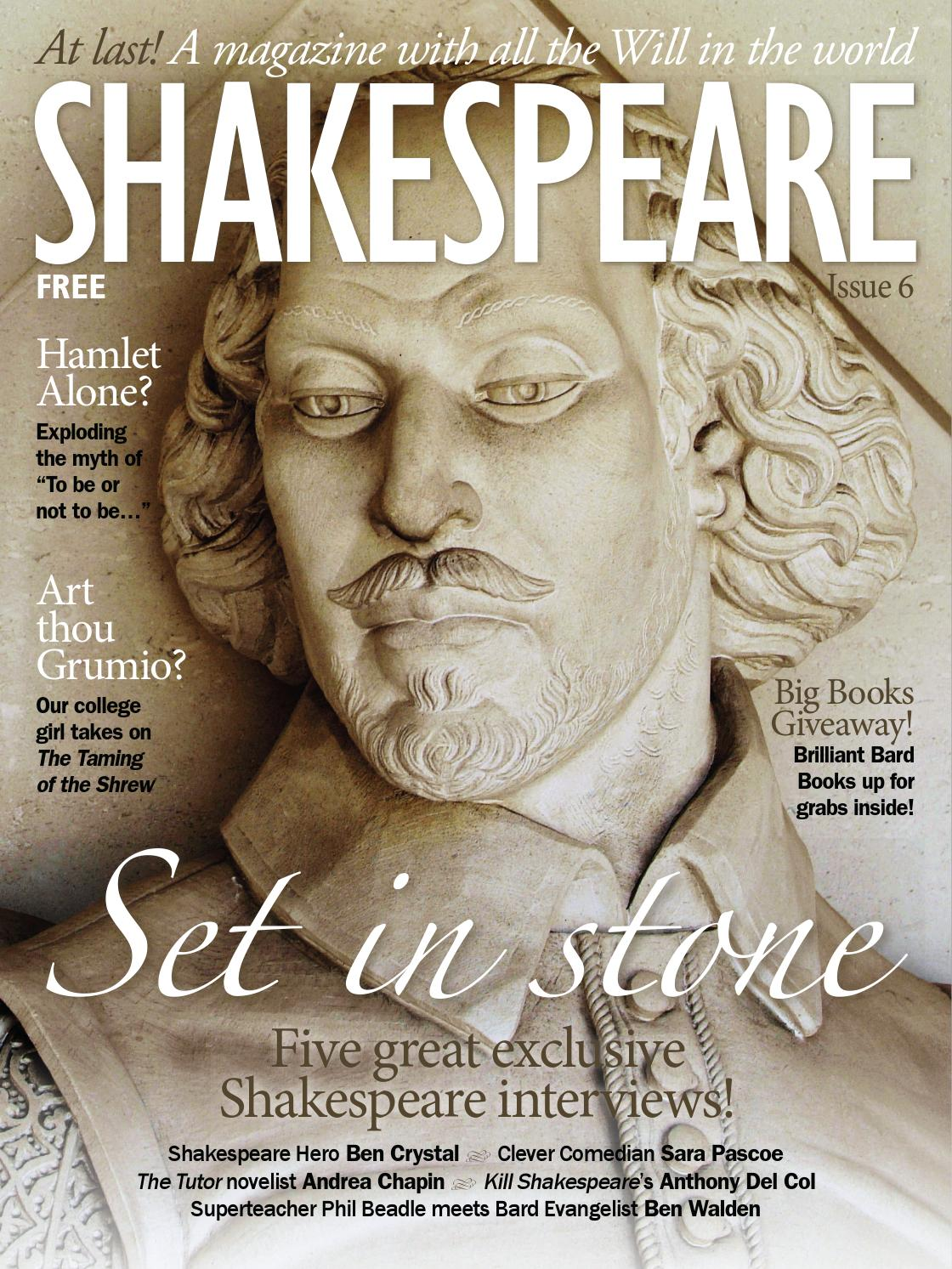 How did sonnet 29 by shakesphere illistrate the rising tide of reenaissance humanism?