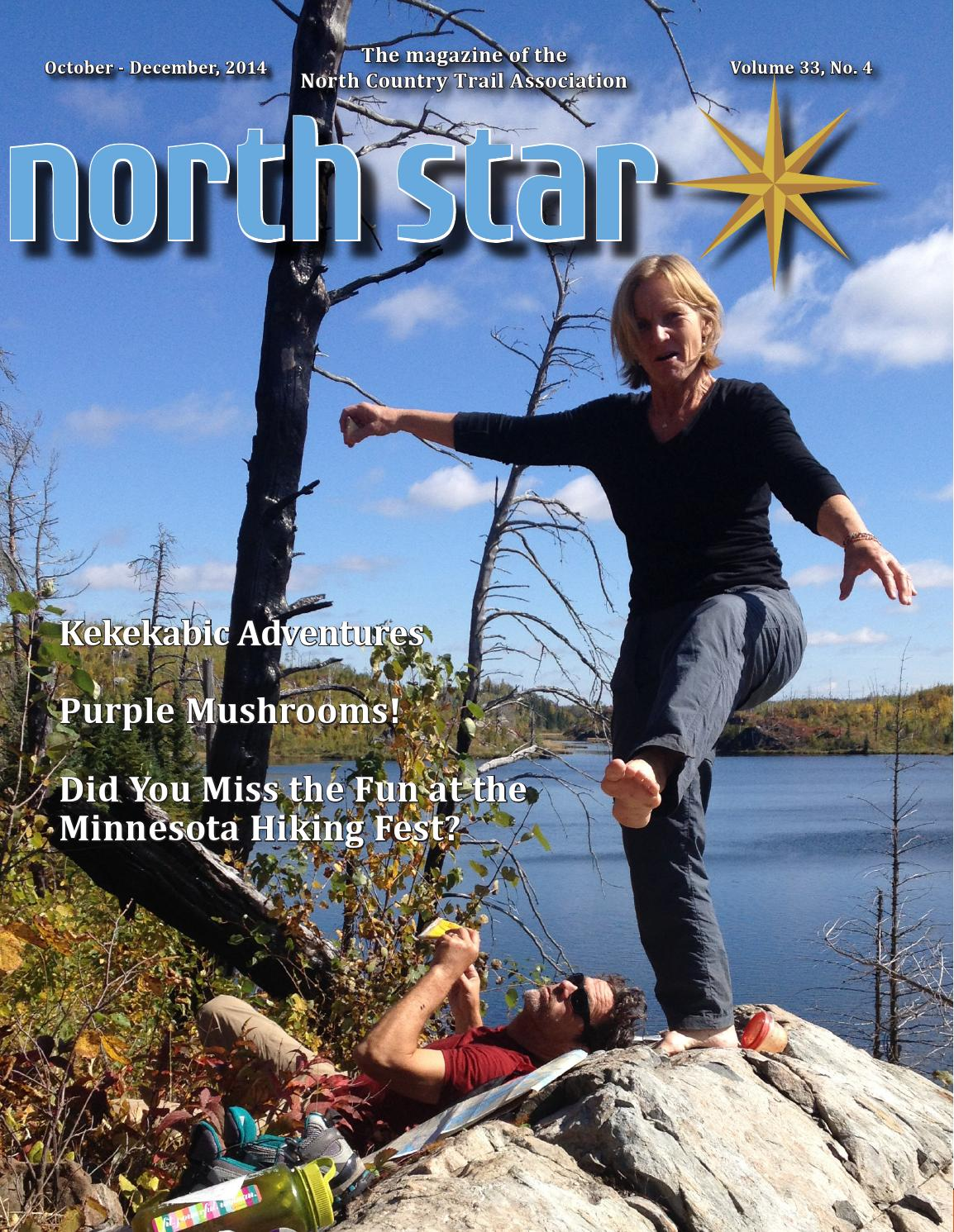 """feminist north country I understand that feminism is """"intersectional"""" and not all women have the  hip- hop is an easy target for critics, but even country songs can be."""
