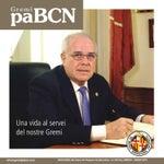 Revista PaBCN 534