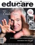 Educare 2015 nummer 1