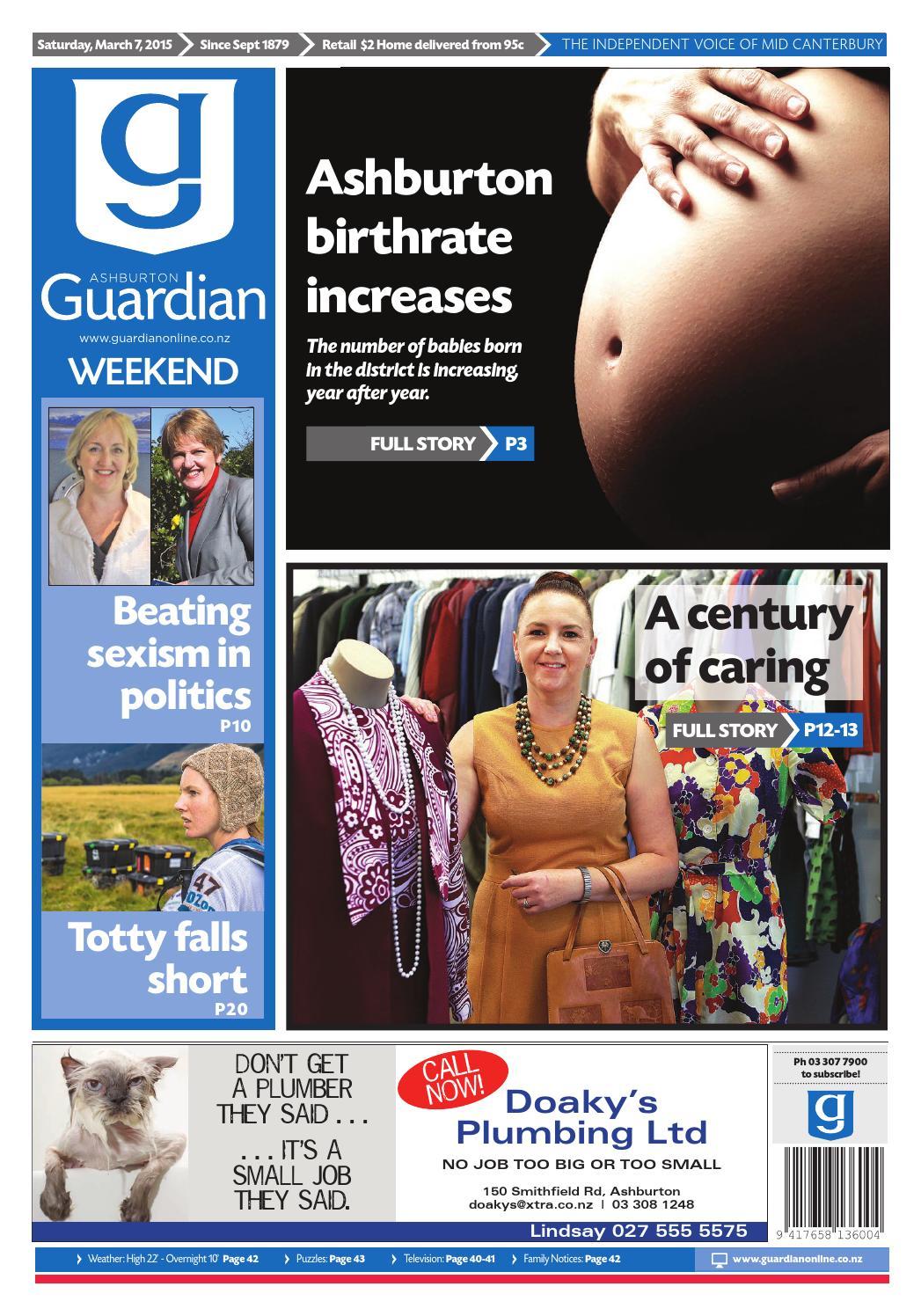 Reg: credibility of Letham Shank Farm UK?