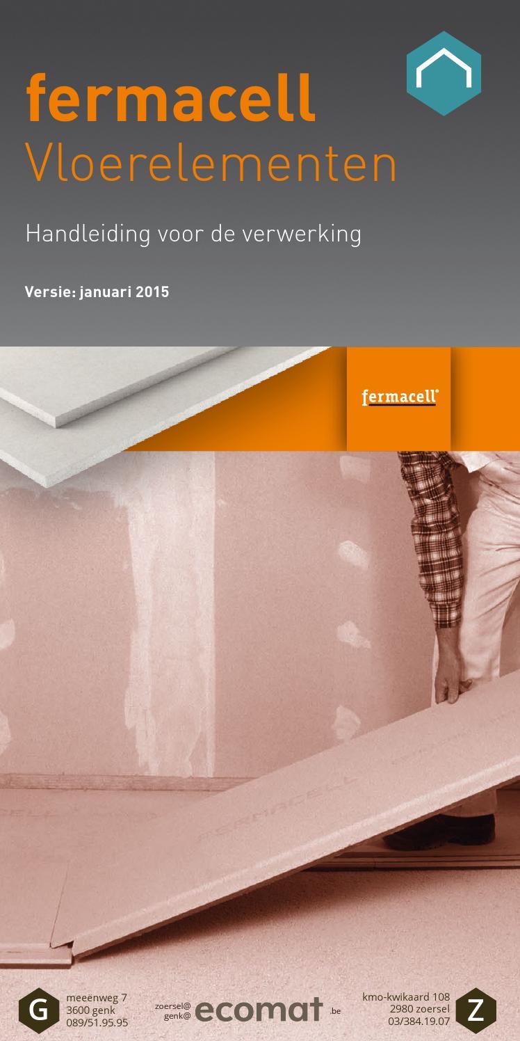 Wonen.nl bouwen & verbouwen 2013 1 by wonen media   issuu