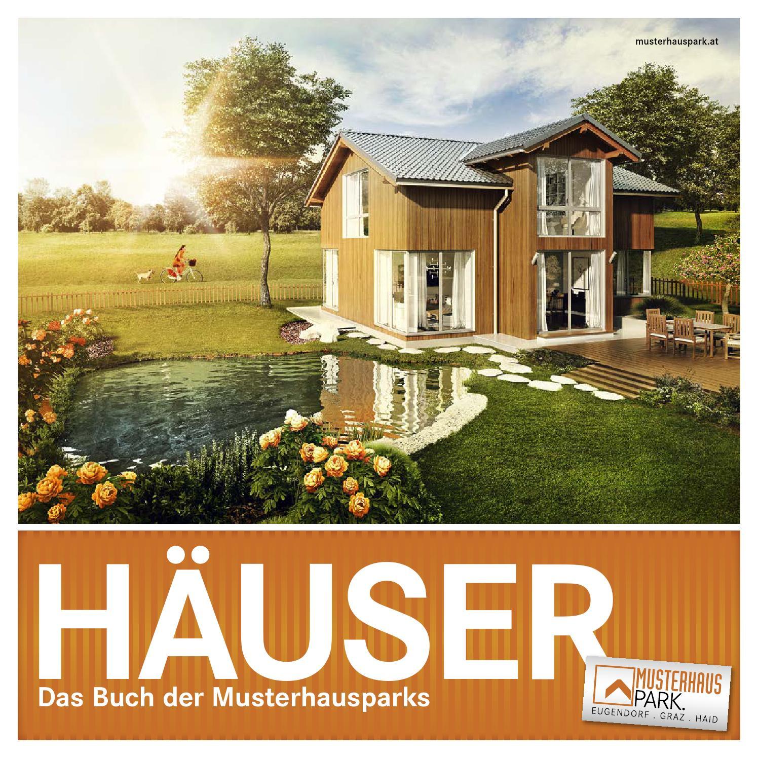profertighaus 5/6-2014 by Fachschriften Verlag - issuu