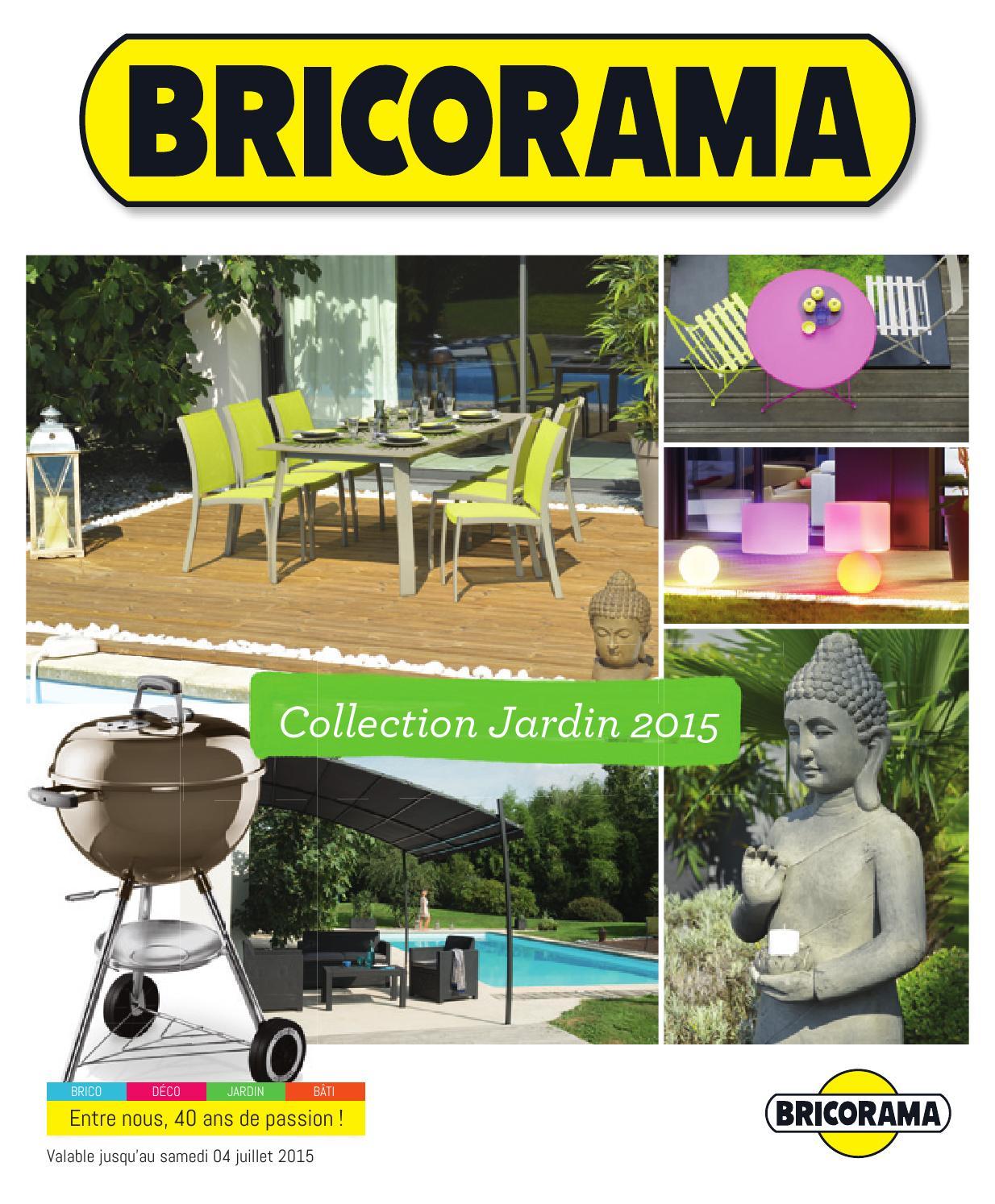 promocataloguescom docs bricorama catalogue decembre ja