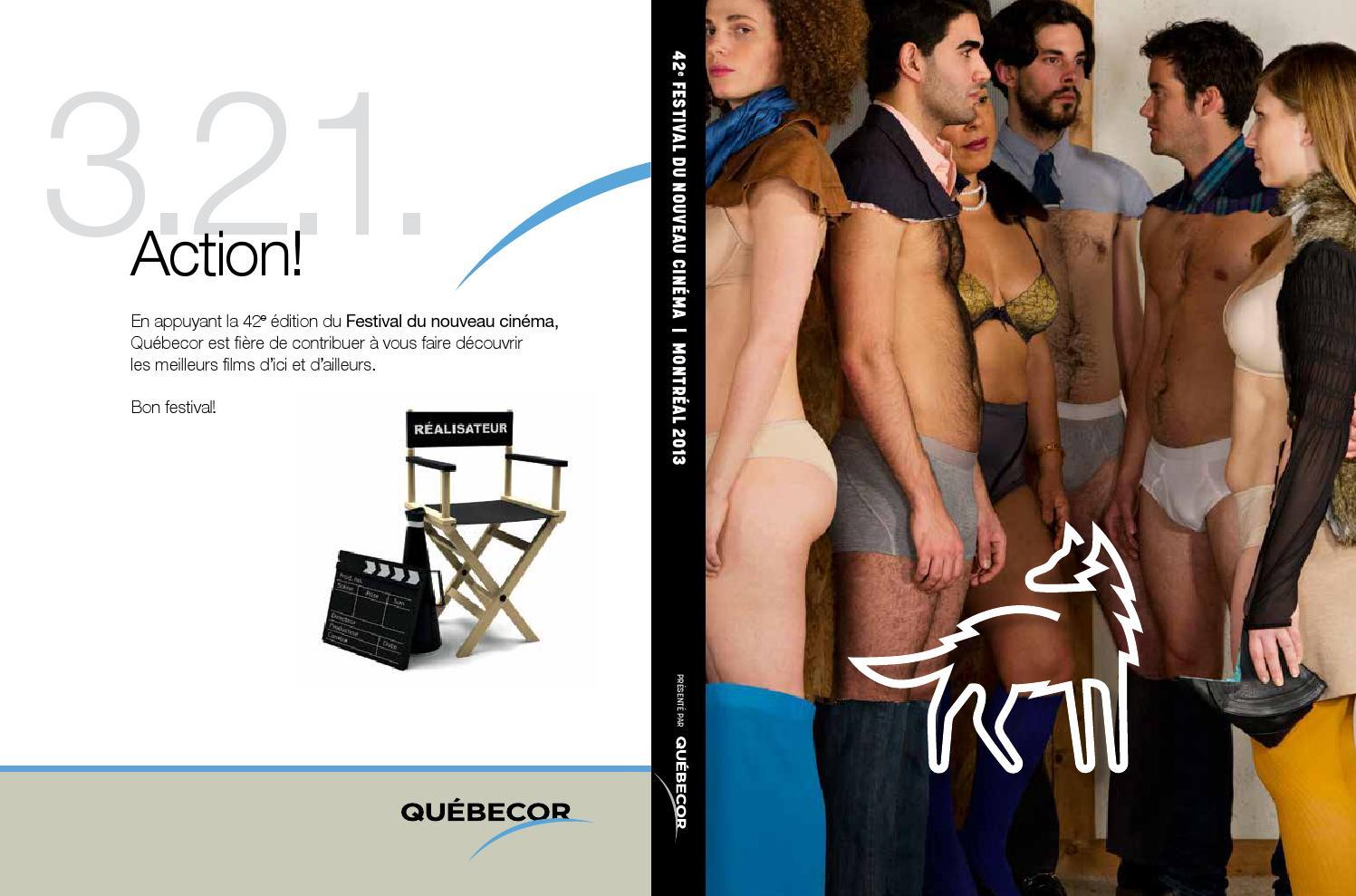 festivaldunouveaucinema docs fnc  catalogue complet low