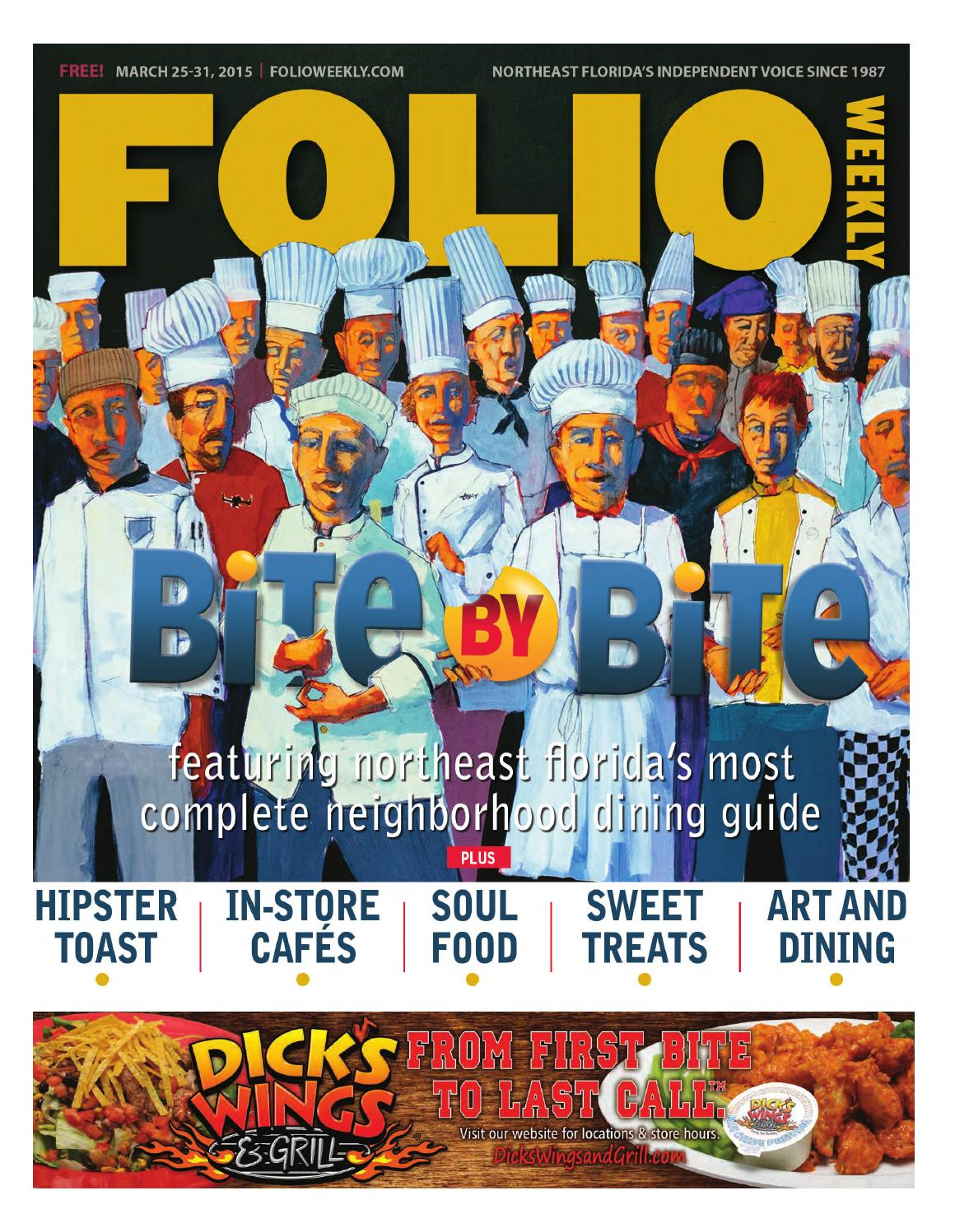 03 20 13 by folio weekly