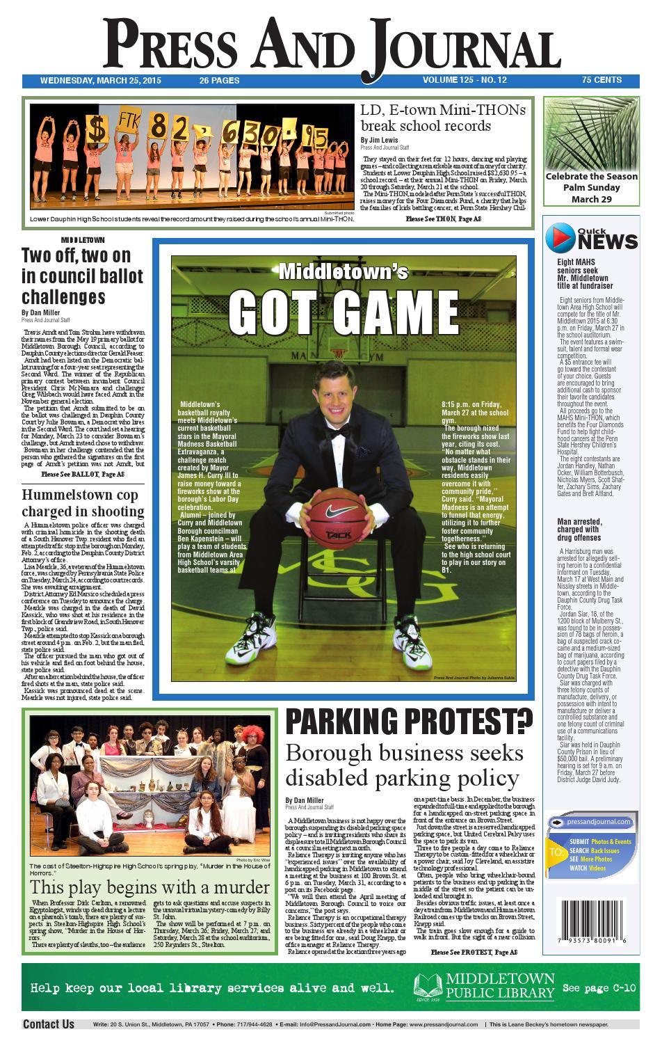 Creative writing quakertown pa newspaper for rentals ...