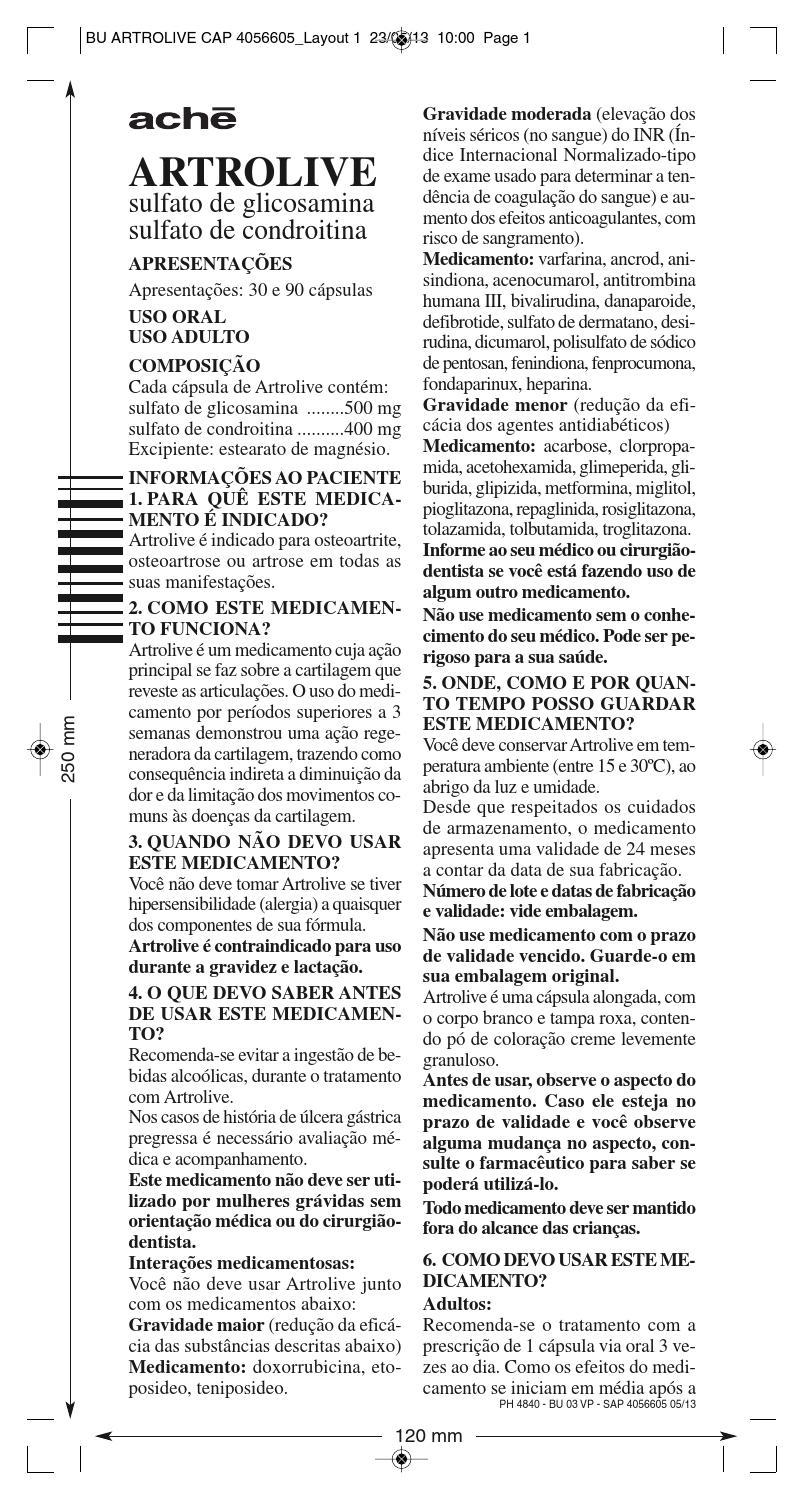 Sony dcr-trv245e usb