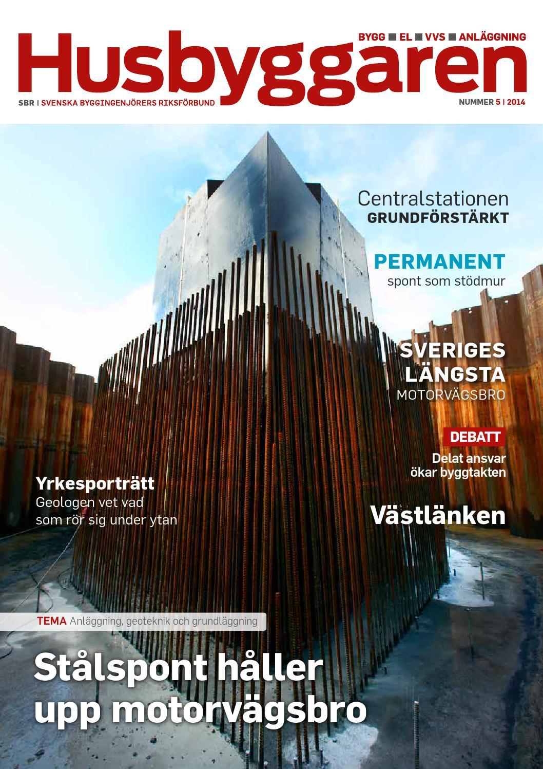 Tidskriften landskap 1/2012 by tidskriften landskap   issuu