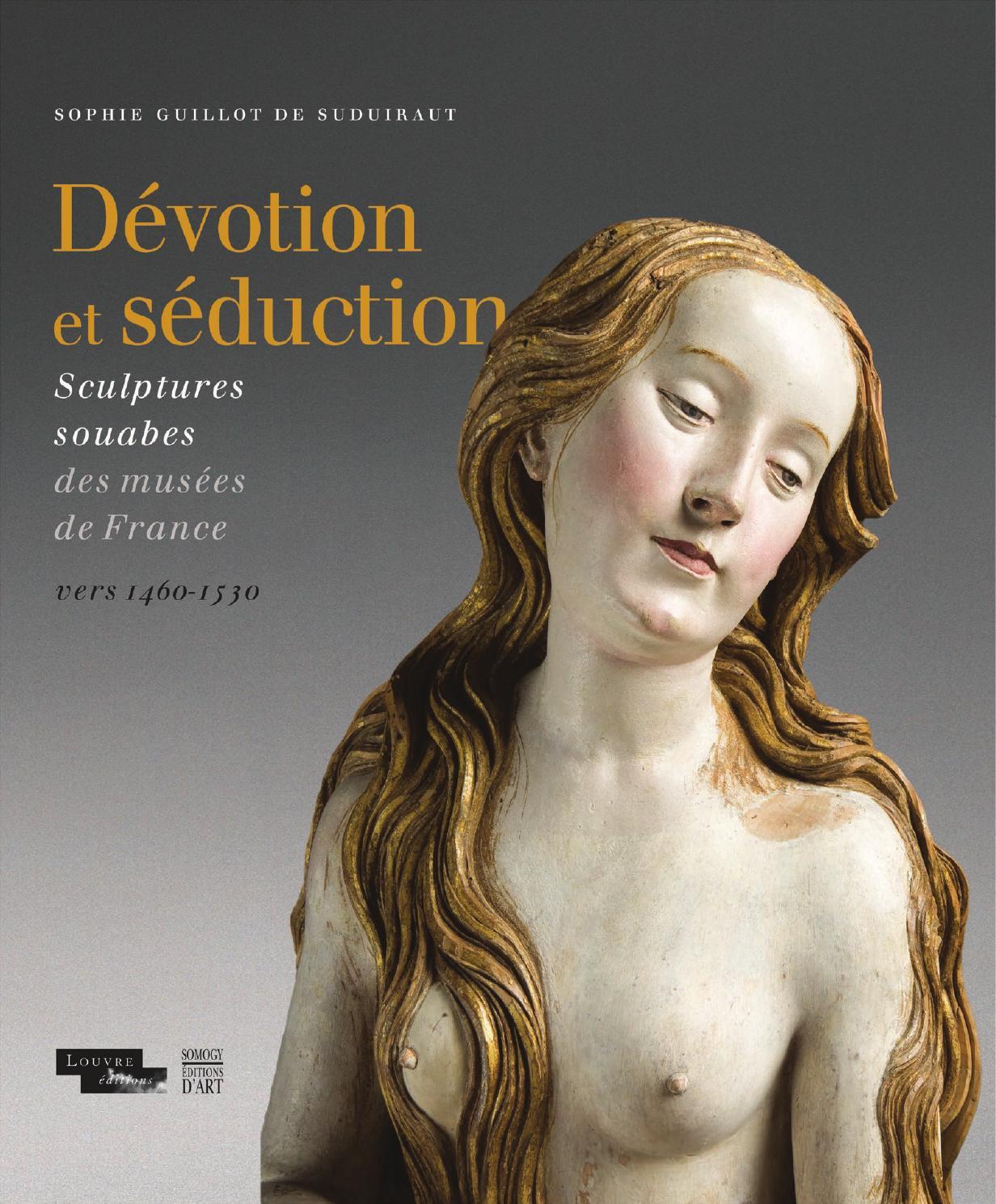 """Résultat de recherche d'images pour """"sculptures souabes marie madeleine"""""""