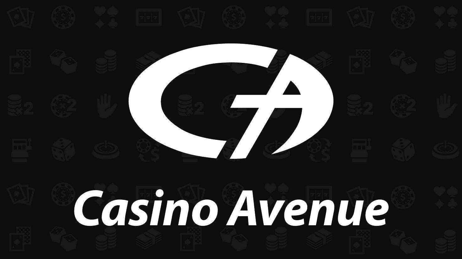 Casino avenue casino 3d cheats