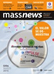 MassNews Abril 2015 on Issuu