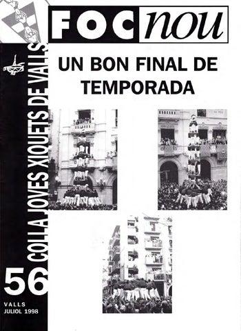 focnou 56