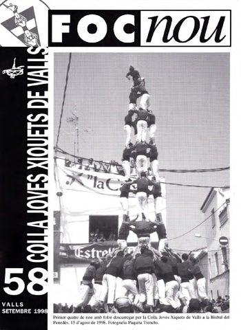 focnou 58