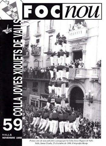 focnou 59