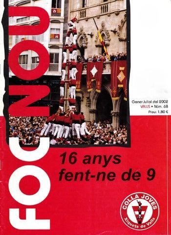 focnou 68