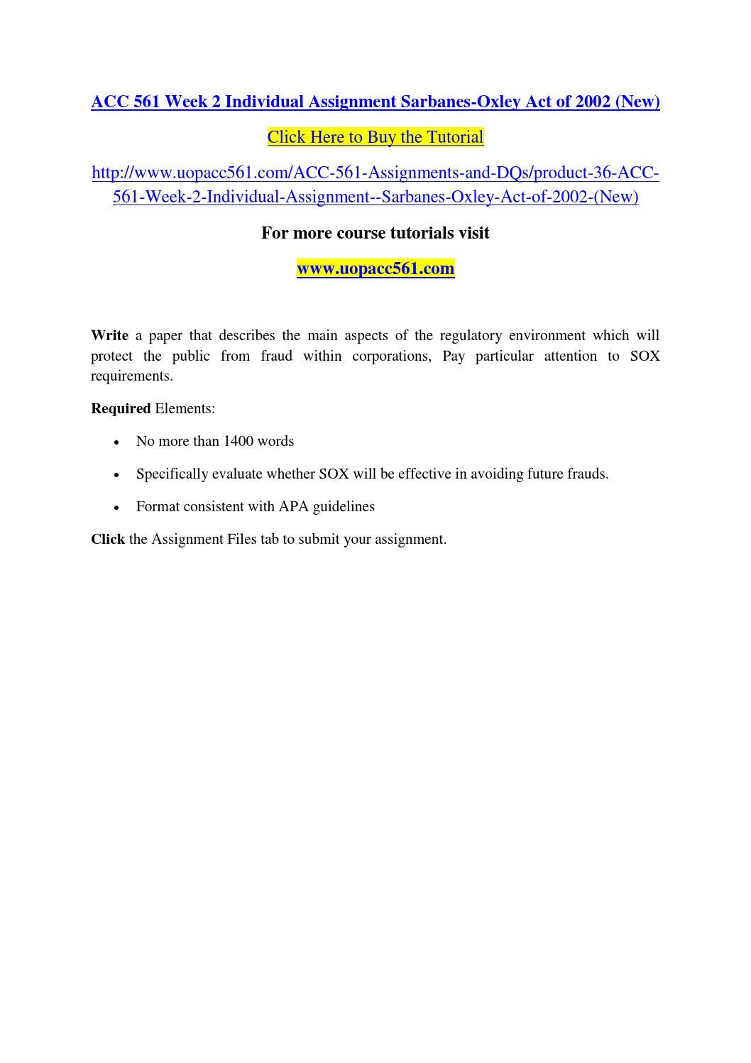 acc 561 week 1 individual wileyplus Skillsmatt - acc 561 week 1 individual assignment, financial statement analysis (apple)  download books acc 561 week 1 wileyplus practice quiz , download books acc .